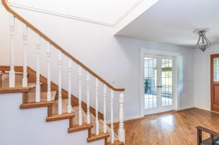 Photo 4: 35942 MARSHALL Road in Abbotsford: Abbotsford East House for sale : MLS®# R2591672