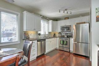 Photo 12:  in Edmonton: Zone 04 House for sale : MLS®# E4248809
