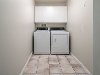 Photo 19: 44 9914 80 Avenue in Edmonton: Zone 17 Condo for sale : MLS®# E4249192