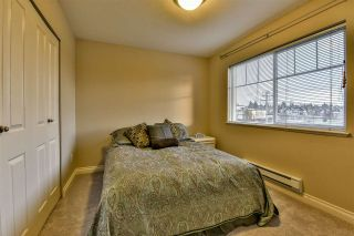 "Photo 20: 3 18181 68 Avenue in Surrey: Cloverdale BC Townhouse for sale in ""MAGNOLIA"" (Cloverdale)  : MLS®# R2141372"