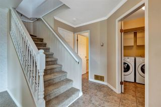 """Photo 19: 137 15501 89A Avenue in Surrey: Fleetwood Tynehead Townhouse for sale in """"AVONDALE"""" : MLS®# R2592854"""