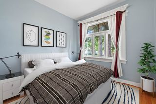 Photo 17: 3035 EUCLID AVENUE in Vancouver: Collingwood VE House for sale (Vancouver East)  : MLS®# R2595276