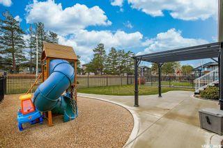 Photo 36: 510 Atton Lane in Saskatoon: Evergreen Residential for sale : MLS®# SK831517