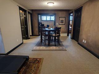 Photo 23: 1324 Kapyong Avenue in Edmonton: Zone 27 House for sale : MLS®# E4221608