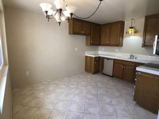 Photo 10: CLAIREMONT Condo for sale : 3 bedrooms : 5507 Caminito Jose in San Diego