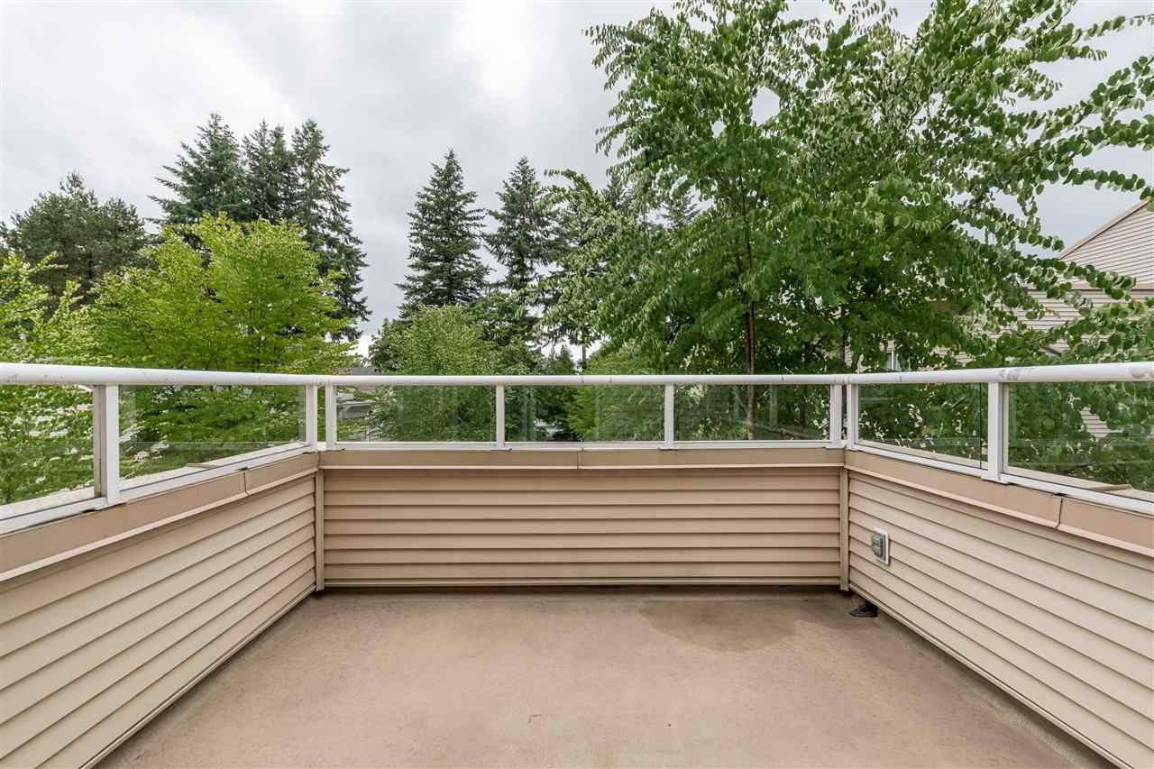Photo 8: Photos: 52 12449 191 STREET in Pitt Meadows: Mid Meadows Townhouse for sale : MLS®# R2514759