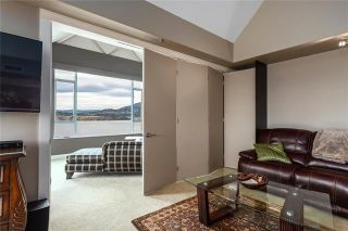 Photo 9: #1701 1152 SUNSET Drive, in KELOWNA: Condo for sale : MLS®# 10239037