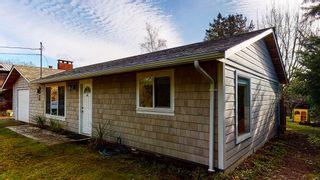 Photo 32: 6417 SAMRON Road in Sechelt: Sechelt District House for sale (Sunshine Coast)  : MLS®# R2536314