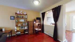 Photo 10: 44 2419 133 Avenue in Edmonton: Zone 35 Townhouse for sale : MLS®# E4236592