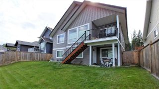 "Photo 2: 4936 PARKSIDE Drive in Prince George: Charella/Starlane House for sale in ""PARKSIDE"" (PG City South (Zone 74))  : MLS®# R2392824"