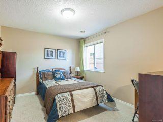 Photo 20: 6136 SOMERSIDE PLACE in NANAIMO: Na North Nanaimo House for sale (Nanaimo)  : MLS®# 819614