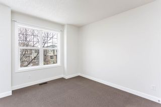 Photo 22: 2023 41 Avenue SW in Calgary: Altadore Detached for sale : MLS®# A1084664