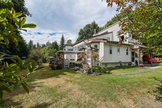 Photo 1: 3777 Laurel Dr in : CV Courtenay South House for sale (Comox Valley)  : MLS®# 870375