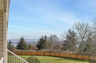 Photo 19: 109 155 Erickson Rd in : CR Campbell River South Condo for sale (Campbell River)  : MLS®# 869412