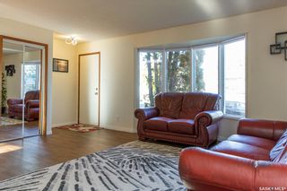 Photo 8: 143 J.J. Thiessen Crescent in Saskatoon: Silverwood Heights Residential for sale : MLS®# SK871259