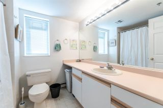 """Photo 15: 104 6737 STATION HILL Court in Burnaby: South Slope Condo for sale in """"THE COURTYARDS"""" (Burnaby South)  : MLS®# R2139889"""