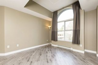 """Photo 11: 508 1128 SIXTH Avenue in New Westminster: Uptown NW Condo for sale in """"Kingsgate"""" : MLS®# R2230394"""