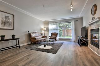 """Photo 4: 21 758 RIVERSIDE DR Drive in Port Coquitlam: Riverwood Townhouse for sale in """"Riverlane Estates"""" : MLS®# R2511219"""