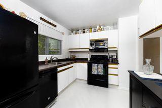 Photo 18: 10611 144 Street in Edmonton: Zone 21 House for sale : MLS®# E4266010