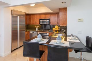Photo 12: DOWNTOWN Condo for sale : 2 bedrooms : 500 W Harbor Dr #108 in San Diego