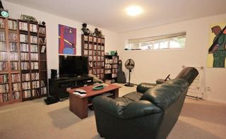 Photo 13: 7456 MARY Avenue in Burnaby: Edmonds BE 1/2 Duplex for sale (Burnaby East)  : MLS®# R2602810
