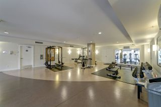 """Photo 21: 802 2982 BURLINGTON Drive in Coquitlam: North Coquitlam Condo for sale in """"Edgemont by Bosa"""" : MLS®# R2533991"""