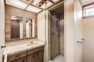 Photo 38: 5836 Silver Ridge Drive NW in Calgary: Silver Springs Detached for sale : MLS®# A1121810