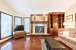 Photo 14: 217 Signature Way SW in Calgary: Signal Hill Detached for sale : MLS®# A1148692