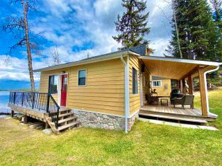 Photo 21: 6125 GUIDE Road in Williams Lake: Williams Lake - Rural North House for sale (Williams Lake (Zone 27))  : MLS®# R2580401