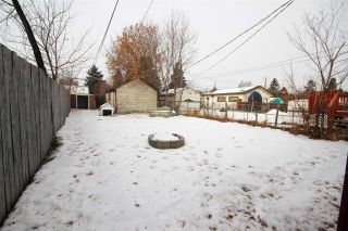 Photo 19: 12308 104 Street in Edmonton: Zone 08 House for sale : MLS®# E4225920