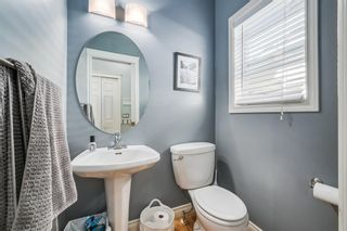 Photo 15: 4714 21 Street SW in Calgary: Garrison Woods Detached for sale : MLS®# A1116208