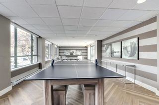 """Photo 20: 1304 1238 BURRARD Street in Vancouver: Downtown VW Condo for sale in """"ALTADENA"""" (Vancouver West)  : MLS®# R2620701"""