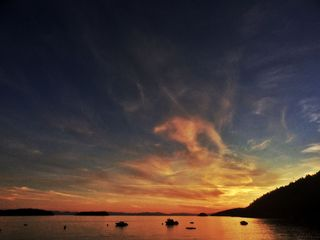 Photo 29: 261 ESPLANADE Road: Keats Island House for sale (Sunshine Coast)  : MLS®# R2463162