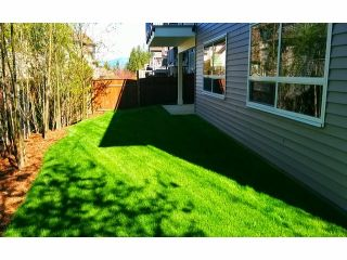 Photo 15: 8 46792 HUDSON RD in Sardis: Promontory House for sale