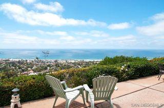 Photo 3: LA JOLLA House for sale : 4 bedrooms : 8330 Prestwick Drive