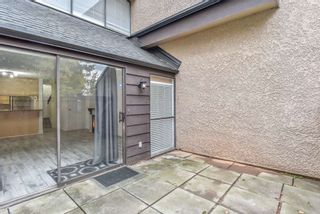"""Photo 20: 98 17718 60 Avenue in Surrey: Cloverdale BC Townhouse for sale in """"Clover Park Gardens"""" (Cloverdale)  : MLS®# R2339637"""