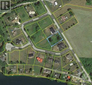 Photo 5: 00 BLAIR ROAD in Cardinal: Vacant Land for sale : MLS®# 1258898