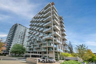Main Photo: 508 5782 BERTON Avenue in Vancouver: University VW Condo for sale (Vancouver West)  : MLS®# R2624497