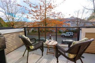 """Photo 7: 24 19141 124 Avenue in Pitt Meadows: Mid Meadows Townhouse for sale in """"MEADOWVIEW ESTATES"""" : MLS®# R2532428"""