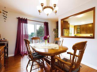 Photo 4: 6751 Eakin Dr in : Sk Broomhill House for sale (Sooke)  : MLS®# 877746