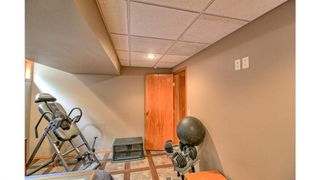Photo 41: 6005 Ash Street: Olds Detached for sale : MLS®# A1136912