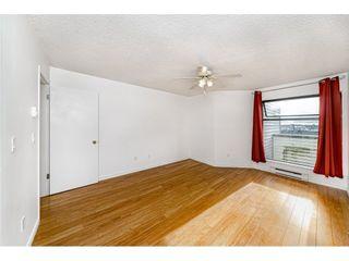 "Photo 9: 410 2925 GLEN Drive in Coquitlam: North Coquitlam Condo for sale in ""GLENBOROUGH"" : MLS®# R2431545"