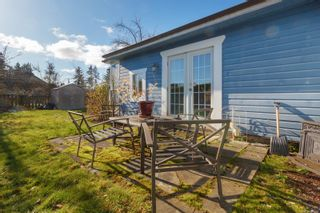 Photo 27: 2077 Church Rd in : Sk Sooke Vill Core House for sale (Sooke)  : MLS®# 866213