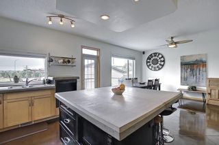 Photo 7: 127 Tuscany Ridge Terrace NW in Calgary: Tuscany Detached for sale : MLS®# A1127803