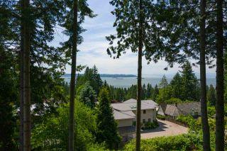 Photo 3: 2938 ALTAMONT Crescent in West Vancouver: Altamont Land for sale : MLS®# R2443171