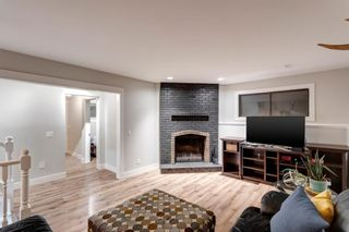 Photo 19: 24 MCKERRELL Crescent SE in Calgary: McKenzie Lake Detached for sale : MLS®# A1092073