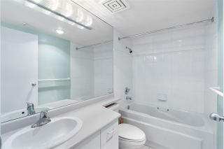"""Photo 23: 302 2288 PINE Street in Vancouver: Fairview VW Condo for sale in """"THE FAIRVIEW"""" (Vancouver West)  : MLS®# R2519056"""