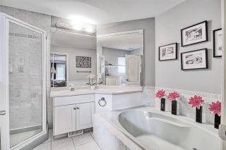 "Photo 8: 11070 238 Street in Maple Ridge: Cottonwood MR House for sale in ""Rainbow Creek Estates"" : MLS®# R2421151"