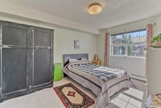 Photo 10: 2104 140 Sagewood Boulevard SW: Airdrie Apartment for sale : MLS®# A1147548