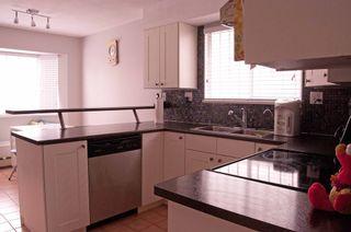 Photo 7: 2479 CHARLES Street in Vancouver East: Renfrew VE Home for sale ()  : MLS®# V968235